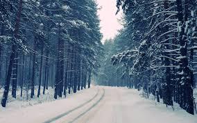 december-pic